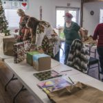 191209_144632_ Chaparral Christmas Party