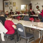 191209_144850_ Chaparral Christmas Party