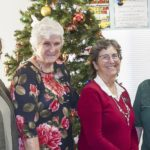 191209_155735_ Chaparral Christmas Party