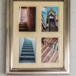 Stairs by Deborah Roberts