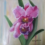 Miehle-Nancy-oil-flower