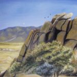 Miehle-Nancy- oil-mountainSideView